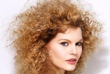 Curls We Covet / by Latest Hairstyles