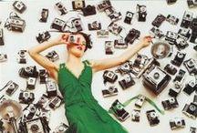 So Fashion! / by Alison Alpern