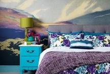 roomy. / by Carlee Nichols