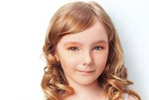 Kid Hairstyles / by Latest Hairstyles