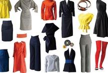 fashion _ 2000-2011