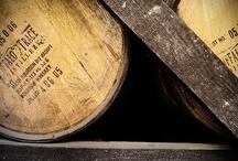 Bourbon Photos