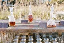 Bourbon Articles