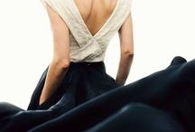 fashion _ 2012