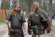viking stuff