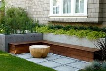 Riverstone Outdoor Inspiration