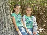 Girl Scouts Go Green! / Learn how to be more environmentally friendly!