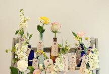 Hookhouse Farm Inspiration / Inspiration for your wedding at Hookhouse Farm. / by Jessica Wells