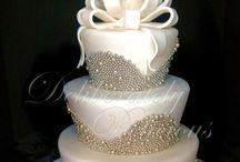 Wedding Ideas / by Joy Hernandez Corrales