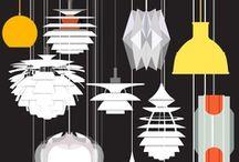 furniture _ lights