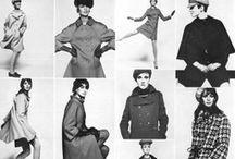 fashion _ 1940-1979