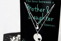 Gift Ideas for Mamas / gift ideas for any occasion for the mothers and grandmothers out there...