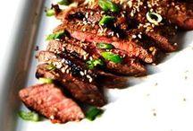 cooking _ food _ beef _ pork