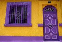 window・door 2 / by Rider Egao