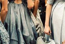 fashion _ 2013