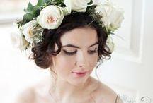 Iscoyd Park Wedding Photography / Weddings photographed by Jo Hastings Photography at Iscoyd Park, Shropshire, UK