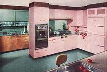 interiors _ kitchens_old