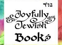 Holy Sparks Books / Jewish books for spiritual and personal development. Calligraphy Artnotes, journal prompts, guided meditations, coloring books and more!