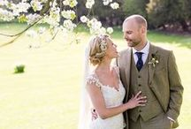 Ettington Park Wedding Photography / wedding photography at Ettington Park by Jo Hastings