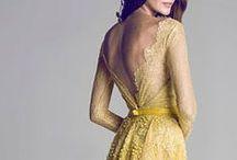 fashion_lace