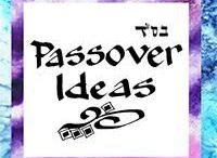 Passover 2018 / Passover 2018 recipes, shopping lists, checklists, and Passover Quotes for inspiration