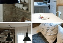 ★Huis & Inrichting★ / Home & Inspiration