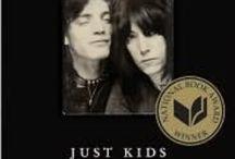 Books Worth Reading / books i like