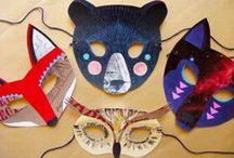 KIDS / Fun ideas for EastLake KIDS! / by Pamela Brown