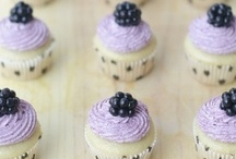 Party Food / by Kristen Whitby | EllaClaireInspired.com
