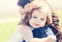 Baby&Kids / by Aynur Erdem