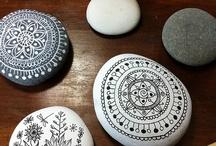 Hobby-Handmade-DIY / by Aynur Erdem