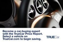 How-to TrueCar / Buying a new car should be a hassle and stress-free experience. That's where we come in.  TrueCar works to simplifying the car buying process. A straightforward way to get great pricing on a new car, TrueCar will help you every step of the way:  http://true.cr/1PIKrns