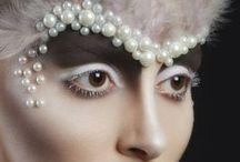 Fashion/Beauty: Random Products & Ideas / by Kelly Helgeson
