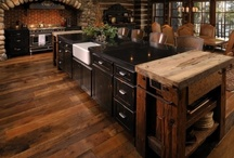 Home :: Kitchens & Dining