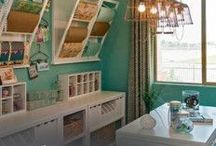 Craft Room Solutions