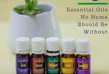 LifeOhm - Healthy Happy Living / Information about living a happier, healthier lifestyle. Includes quotes, articles, DIYs, and how to use Young Living Essential Oils on your path to wellness.