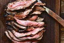 Foods ~ Beef