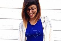 Texas-ness / awesome Texas