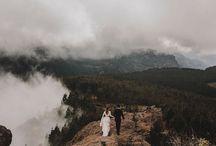 w e d d i n g  p h o t o g r a p h y / Wedding Photography Ideas