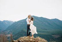 engagement photography / Engagement photos for photographers