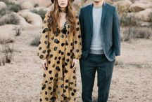 Photo Wardrobe / what to wear