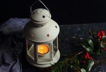 magical Christmas and Edible Gifts !