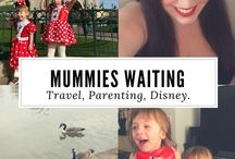 Mummies Waiting Blog Posts / Searching for information on traveling with kids? Love to go on holiday? Or just want to know you are not alone when it comes to parenting? Here's where you will find all our posts and freebies as soon as they are available.