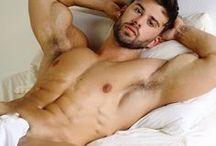 Liam Jolley