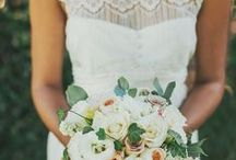 TO : HAVE : & : TO : HOLD / photos of real weddings | inspiration for my clients / by Amanda Causey Baity