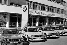 BMW  //M