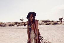 Style Files / Style boards, runways, avanteguard, fashion trend watch, palettes / by Ruby Rea