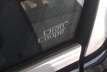 6 Series Gran Coupé