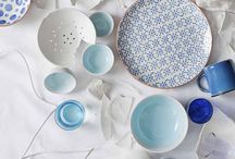 b l u e - t o n e s . / Cornflower blue, lavender, light blue, deep blue, baby blue, true blue, gray blue, skyblue, sea blue ...