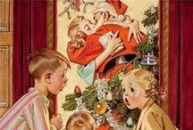 festa {natal}